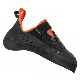 Butora Narsha Kiipeilykengät, orange/black